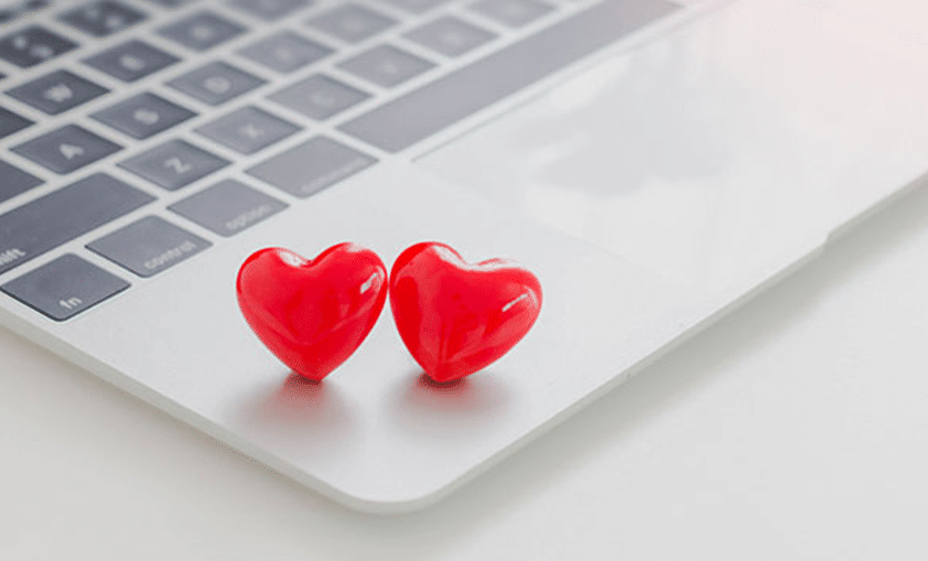 9 Common Myths About Dating Websites – Debunked